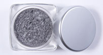 Eyeshadow - Denim Blue*
