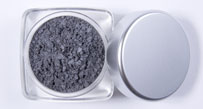 Eyeshadow - Pewter