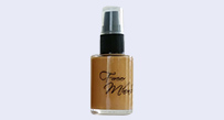 Liquid Foundation - Tan